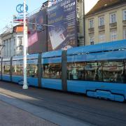 Загреб (8).JPG