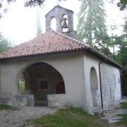 церковь Св.Марии на Шкрилинах (1).JPG