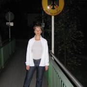 Австрия-2009. Прогулка по Германии