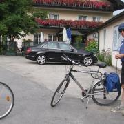 Австрия-2009. Strobl.