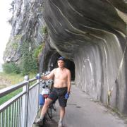 Австрия-2009. Monsee