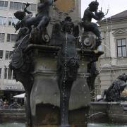 09 Augsburg