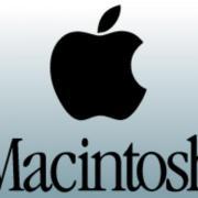 macintish