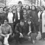 Июнь 1986