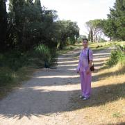 Родос 06-03