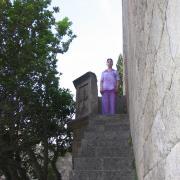 Родос 06-08