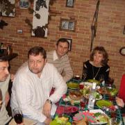 Встреча 29.11.2008