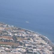 Санторини 06-16