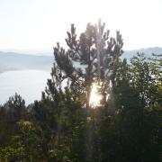 озеро бутонига  2008 (18).JPG