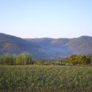 озеро бутонига  2008 (3).JPG